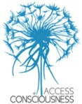logo_access_consciousness