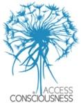 logo_access_consciousness
