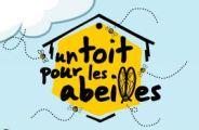 logo_untoitAbeilles