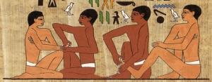 fresque_egypte