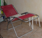 fauteuil_relax_P1520696_2
