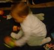 Mouvements bébé VIE grossesse Naturopathie