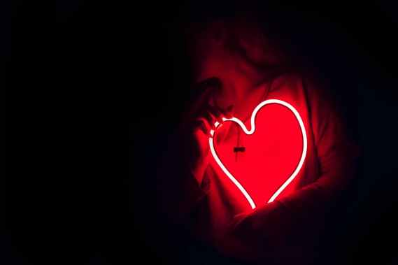 Bien-être Reiki soins énergétiques St Valentin