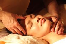 Flavie Dode Naturopathie Réflexologies Bien-être soin bien-être du visage Dien-Chan