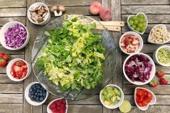Flavie Dode Naturopathie Réflexologies Bien-être Alimentation Nutrition Coaching Alimentaire