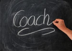 Coaching Coach Coaching alimentaire Flavie Dode Naturopathie Réflexologies Bien-être