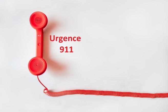 Flavie Dode Naturopathie Réflexologies Bien-être téléphone mobile portable natel Coupeur de feu Reiki Urgence 911