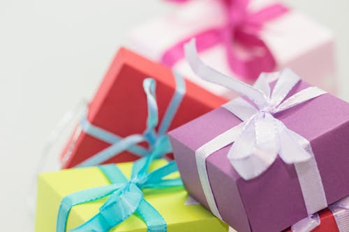 cadeaux_christmas-xmas-gifts-presents
