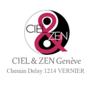 Ciel&zen Ciel et Zen Vernier Genève Suisse