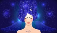 Flavie Dode Naturopathie Réflexologies Bien-être intuitif soin énergétique Reiki Aromathérapie Lithothérapie ange bleue énergie