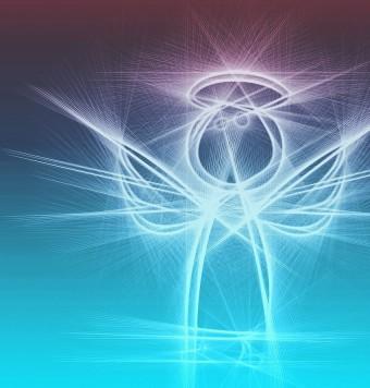 Soin énergétique Angéline Angélique Ange énergie Flavie Dode Naturopathie Réflexologies Bien-être