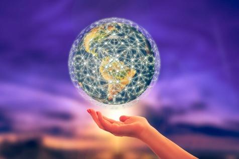 Flavie Dode Thérapeute énergie douce à distance soins énergétiques conseils naturopathie conseils alimentation