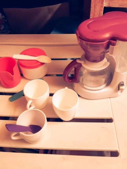 cafe-enfant2020