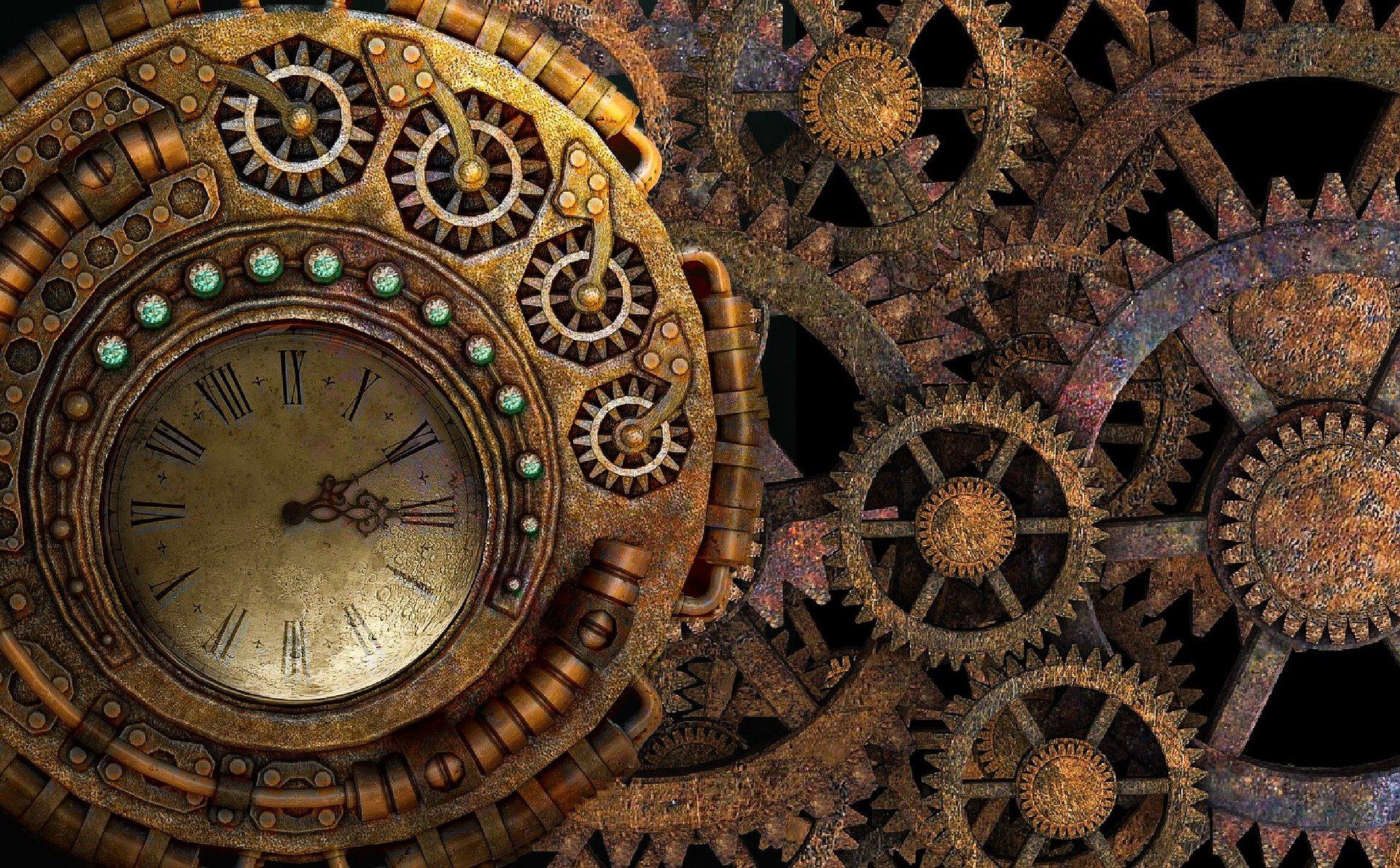 horloge heure rendez-vous rdv cabinet conseils naturopathie réflexologie soins énergétiques