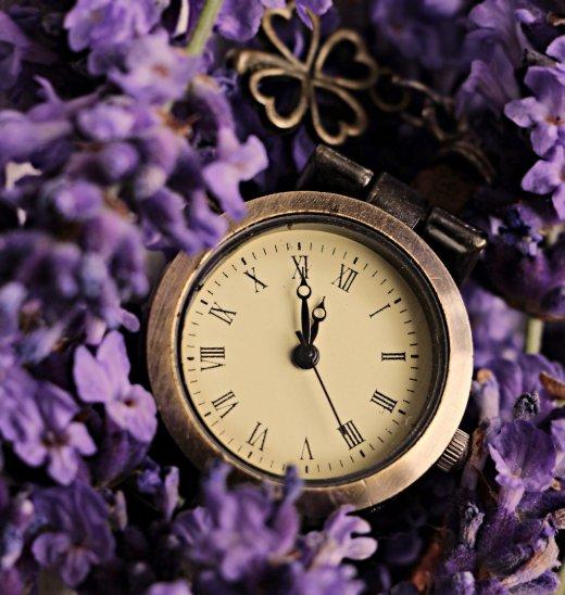 Voyage aromatique pause olfactive bien-être massage mas-sage détente olfactothérapie