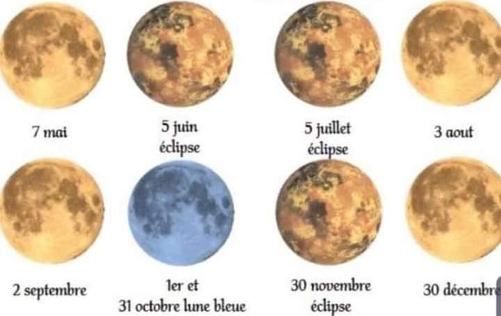 Pleine Lune 2020 soin de la pleine lune soin de la nouvelle lune