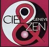 Ciel et Zen Vernier Cartigny Genève Suisse