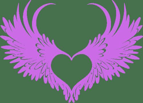 déployer ses ailes déploiement druidique