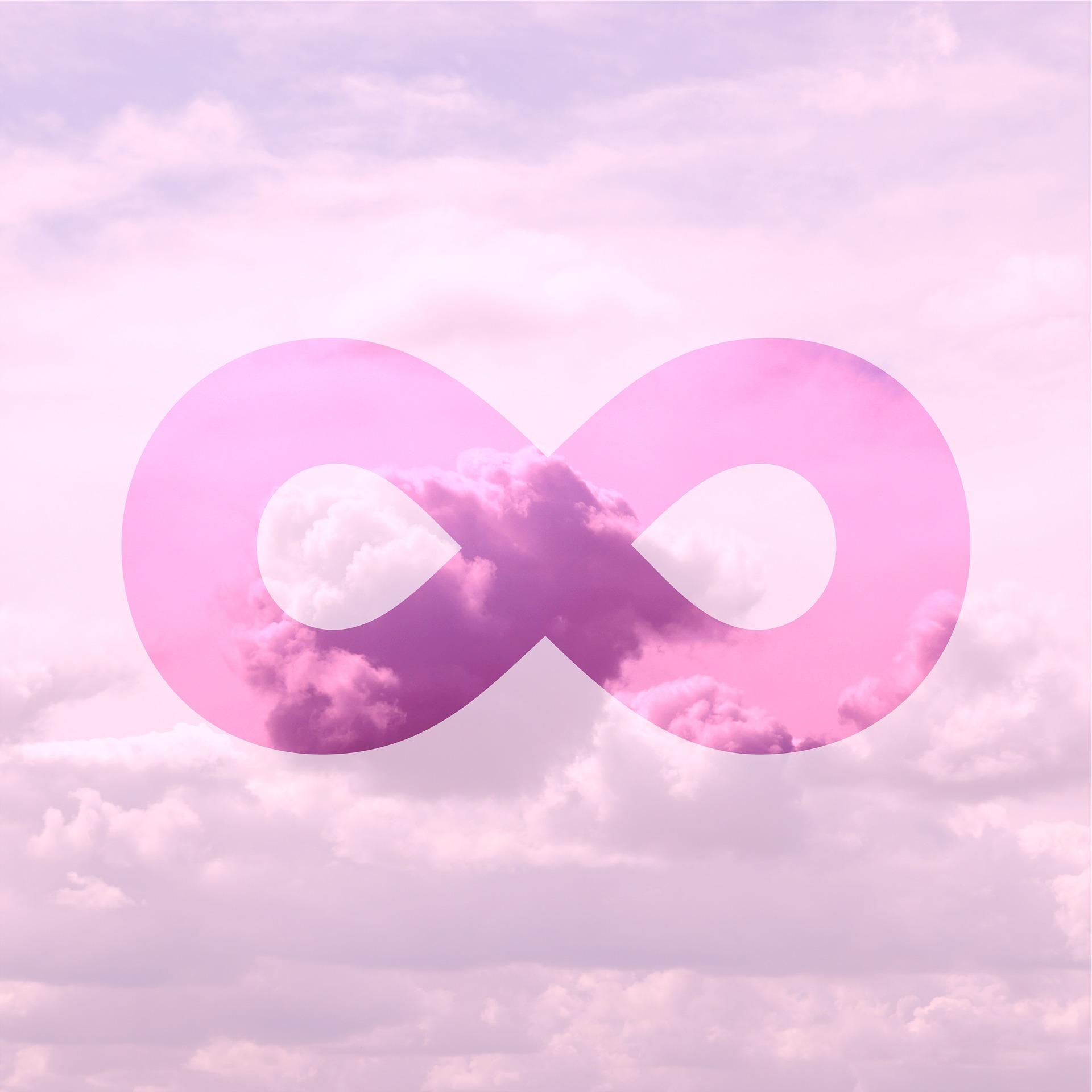 infini_nuage