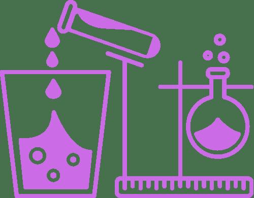 processus alchimique de transformation intégrale druidique